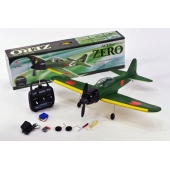 中国Best Quality 2.4GHz 4CH RC controlled Fighter  Model Toys SD00278709工厂