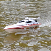 China Best Sale Speed Boats for sale Remote Control Toy  SD00304522 factory