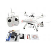 China CX-20 2.4G Auto-Pathfinder FPV RC Quadcopter With GPS RTF factory