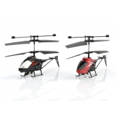 China Cheapest! 2Ch rc mini helicopter promotional item factory