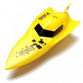 China Create Toys 2.4G Volvo Rowing XSTR62 High Powered RC Racing Boat SD00326339 factory