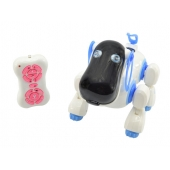 China Electronic Robot Toy Dog For Kids SD00078701 factory