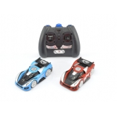 China FY350 Wall Racer Electrical RC Wall Climber Car factory