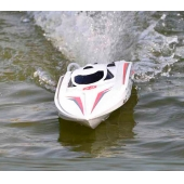 China 2 CH Brushless High Waterproof Remote Control Ship Model Boat ,Racing Cooled Model Aircraft toys  SD00323560 factory