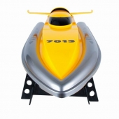 China Hot Sale 2.4G RC High Speed Boat SD00321381 factory