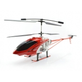 China Huge! 89cm length 3.5Ch rc helicopter factory