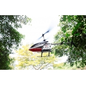 China Large famos rc helicopter 3.5 Channels with gyroscoper, alloy body FPV function, real-time viewin, factory