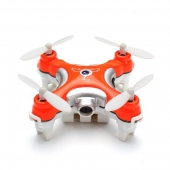 China Mini Nano Drone With Camera 0.3MP RC Mini Drone factory