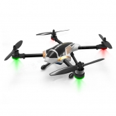 China New Arrival ! With Brushless Motor 3D 6G Mode RC Quadcopter RTF factory
