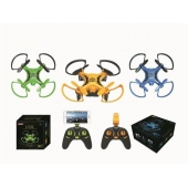 China New Arrived! Best Price High Quality Mini Wifi Drone with 480P Camera Altitude Hold factory