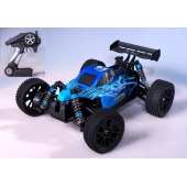 China New arriving! 1:16 RC High Speed car SD07  4X4 RTR 4WD off-road car full proportional buggy factory