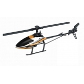 China Newest 6 Channels rc helicopter with brushless motor factory