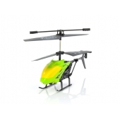 China Promotional helicopter 2 Ch mini helicopter factory