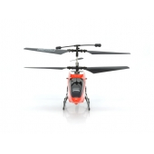 China RC mini helicopter 3.5 Ch helicopter factory