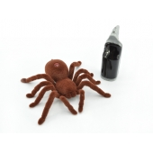 China Simulation 2CH RC Spider For Sale  SD00314160 factory