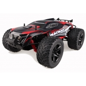 China Singda Nieuw Arriveren 1:10 2.4G 4WD RC Rock-Crawler RTR SD00337499 fabriek