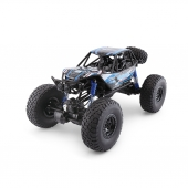 China Singda New Arriving 1:10 2.4Ghz RC Rock-crawler-handgreep voor alle terreinen SD2837 fabriek