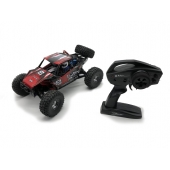China Singda neue ankommende 1:12 2,4 Ghz 4 WD High-Speed-RC-Rock-Crawler RTR SD00337501-Fabrik
