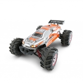 China Singda New Arriving 1:12 2.4Ghz 4WD Amphibian RC Buggy With High Speed ​​Performance SD-10 factory