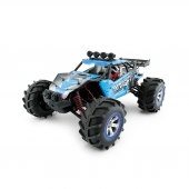 China Singda New Arriving 1:12 2.4Ghz 4WD Amphibian RC Buggy With High Speed ​​Performance SD-11 factory
