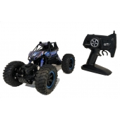 La fábrica de China Singda New Arrival 1:14 2.4G 4WD RC rock-crawler RTR SD00337495