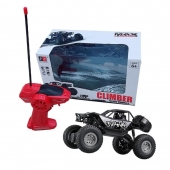 China Singda toys 2019  Newest 1:20 2WD RC Rock Crawler factory
