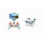 Chine TK106HW 2.4G 4.5CH 6-axis Gyro RC Quadcopter with FPV Real-Time RTF usine