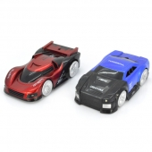 China Wall Racer Remote Control Wall Climbing Car factory