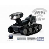 China Wifi Tanks Iphone & Android Controlled Toys  SD00306844 factory