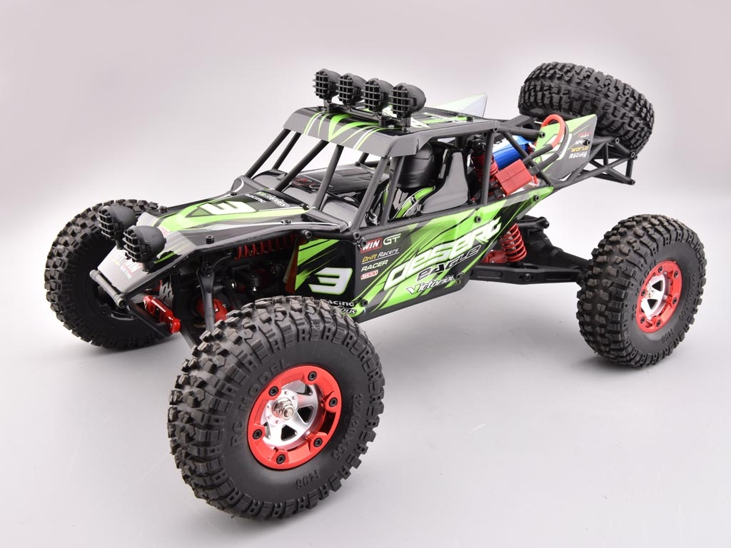 1:12 2.4GHz 4WD Full Proportional RC High Sd Car Desert Off ... on china rabbit toy, rc trucks toy, rc motorcycles toy,