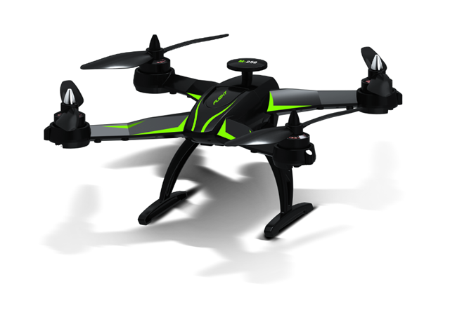 4ch vs 6ch helicopter with 2016 New Arriving 2 4g 6ch Rc Drone With Brushless 3200kv Motor Rtf on FlySky New Version FlySky FS I4 60060852437 also Promotion micro 3d Helicopter Promotion as well 2016 New Arriving 2 4G 6CH RC Drone With Brushless 3200kv Motor RTF in addition Newest 2 4G 6CH 6 Axis Gyro 3D RC Drone With HD Camera GPS And Headless Mode RTF besides 2016 New Arriving 2 4G 6CH RC Drone With Brushless 3200kv Motor RTF.