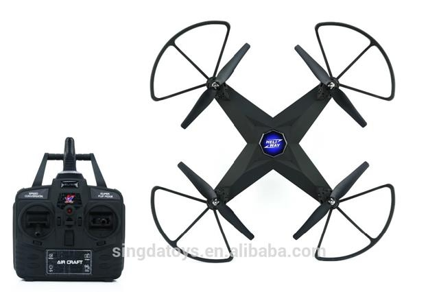 BIG Size RC Drone With 50MP HD Camera Professional