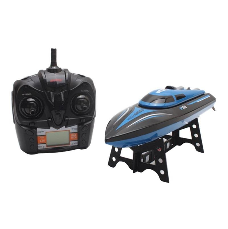 walmart toy remote control helicopter with Rc Toy Boats Product on Rc Toy Boats Product besides Model Toy Aircrafts further Rc Pocket Cars Sale further 481393112 also Toy Helicopter.