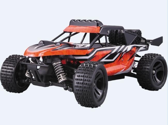 Best Rc Truck 4x4 : New arriving wd rc truck rtr off road car