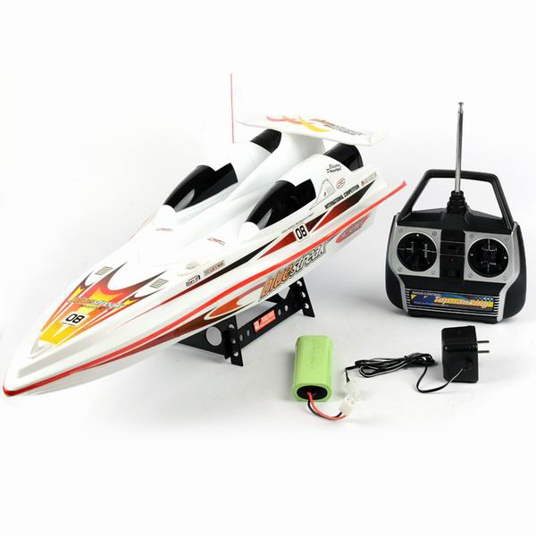 Best Sale Speed Boats for sale Remote Control Toy ...