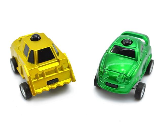 Christmas Sale 2 CH Infrared Rc Cars Toys Kids Car Mini Rc