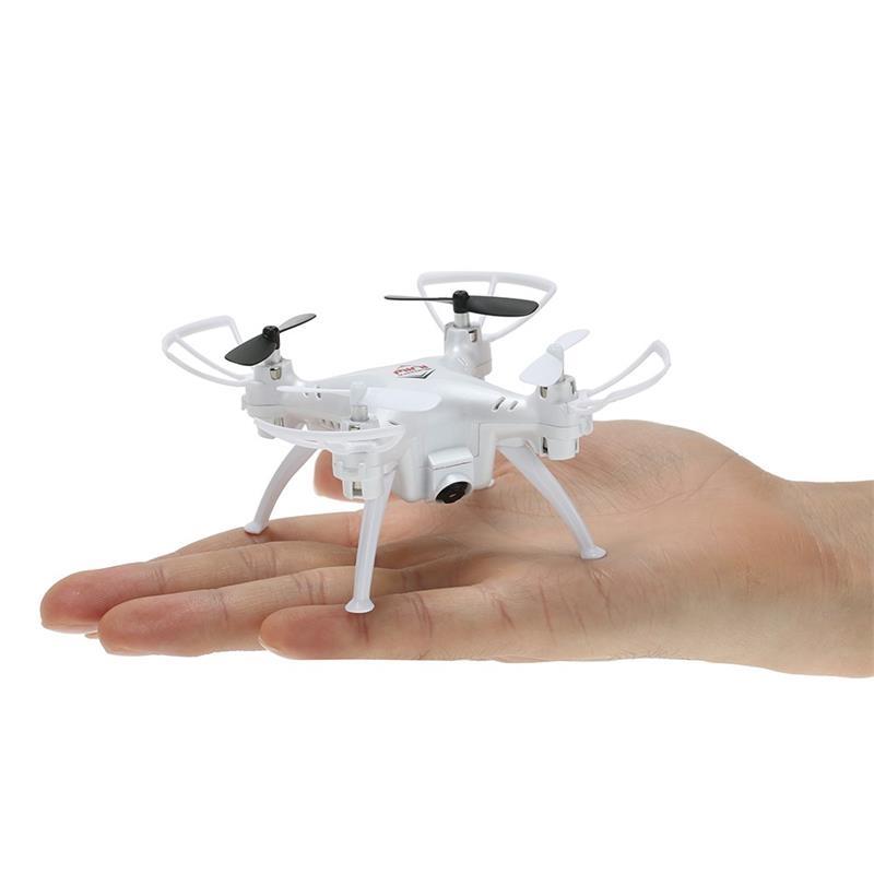 drone toy helicopter with New Arrival 2 4g 4ch 6 Axis Gyro Mini Drone Toy Rc Quadcopter With 2 0mp Camera And Led Light on New Arrival 2 4G 4CH 6 Axis Gyro Mini Drone Toy RC Quadcopter With 2 0MP Camera And LED Light further Hexacopters Quadcopters Octocopters in addition Kids mini remote controlled drone additionally Mini Drone Rc Helicopter Quadcopter Dron Quad Droni Copter Remote Control Toy Drohne Micro Quadrocopter Small Ufo For Kids in addition 74896.