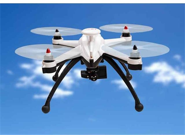 4ch vs 6ch helicopter with Newest 2 4g 6ch 6 Axis Gyro 3d Rc Drone With Hd Camera Gps And Headless Mode Rtf on FlySky New Version FlySky FS I4 60060852437 also Promotion micro 3d Helicopter Promotion as well 2016 New Arriving 2 4G 6CH RC Drone With Brushless 3200kv Motor RTF in addition Newest 2 4G 6CH 6 Axis Gyro 3D RC Drone With HD Camera GPS And Headless Mode RTF besides 2016 New Arriving 2 4G 6CH RC Drone With Brushless 3200kv Motor RTF.