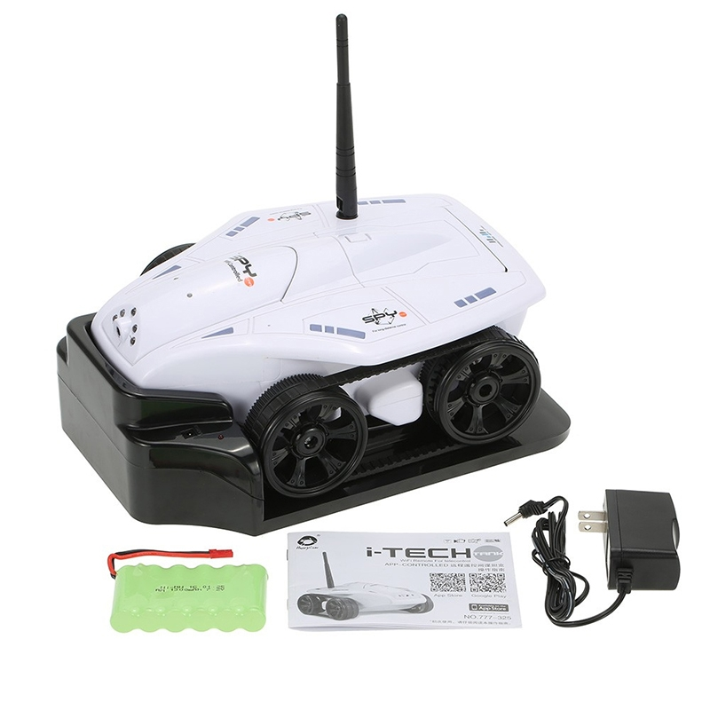 drone camera helicopter with Newest Rc Mini Tank Rc Car Wifi Real Time Photo Transmission Hd Camera Ios Phone Or Android Toy on Build Your Own Multicopter further Index moreover Walkera Qr X350 Pro Manual further Newest RC Mini Tank RC Car WiFi Real Time Photo Transmission HD Camera IOS Phone Or Android Toy together with Camera drone fly gopro helicopter quadcopter icon.